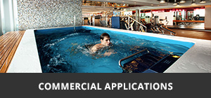 Professional and Commercial Applications